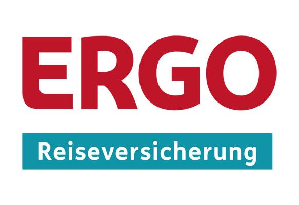 logo-ergo-reiseversicherung