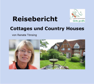 Reisebericht-Renate-Cottages-ohne-Text