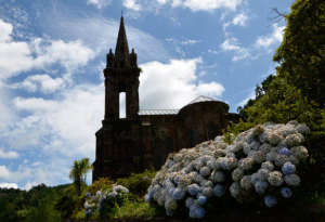laade-gartenreisen-portugal-azoren-jardim-jose-do-canto-2