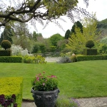 Cotswolds Mai 2 Laade