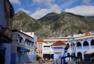 marokko-laade-gartenreisen-chefchaouen-hoerner