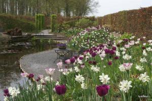 Laade Gartenreisen 13-Tuinfleur (6)