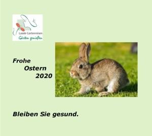 Vorlage Ostern