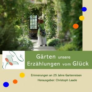 Gärten Glück Titel Punkte