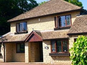 Cotswolds Guest House